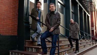 Brad Mehldau Trio at Suntory Hall