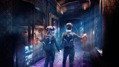 Tyffonium VR