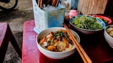 Vietnam Festival 2019