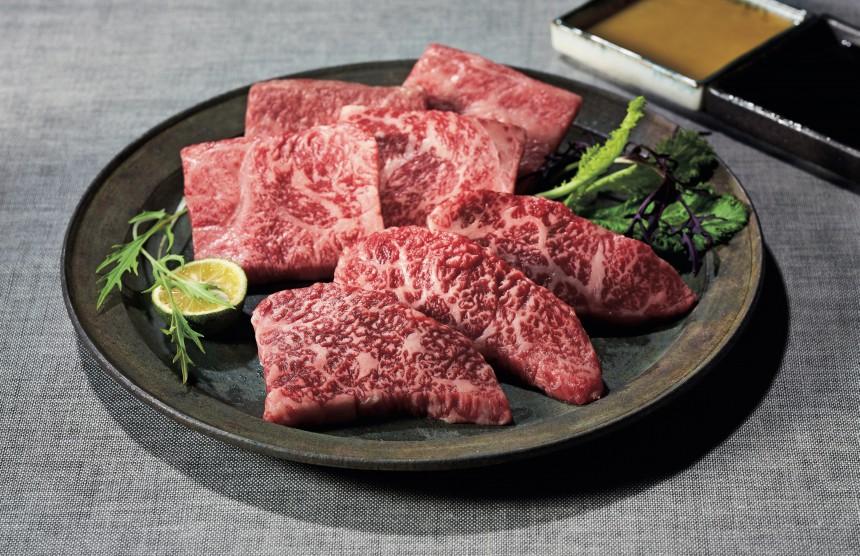 Mitsukoshi Isetan's 2019 Summer Halal Food   Dining   Metropolis Japan
