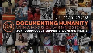 24HourProject