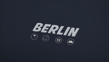 Berlin Party – Weitergehen