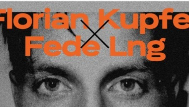 Florian Kupfer × Fede Lng