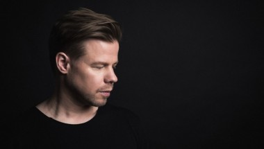 Ferry Corsten Interview