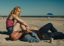 Galveston movie review