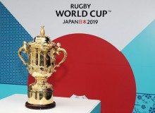 2019 Rugby World Cup Tokyo Sports metropolis japan Rugby Featured