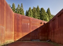 Japanese Architecture Japan's Most Extraordinary Homes