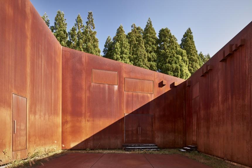 Tezuka_BiodiversityMuseum_147 (1)