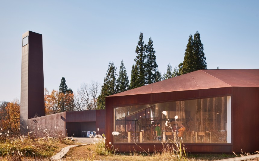 Tezuka_BiodiversityMuseum_155