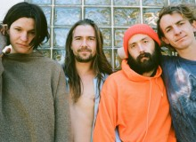 Big Thief interview music featured metropolis japan