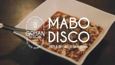 Mabo Disco