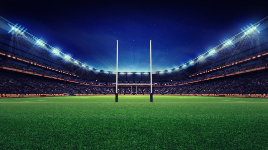 iStock-Rugby World Cup
