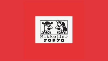 Mikkeller Beer Celebration Tokyo 2019