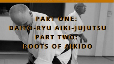 Roots of Aikido Seminars