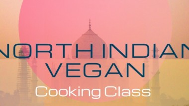 North Indian Cooking Class