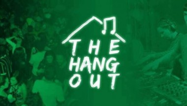 The Hang Out – Summer Lovin'