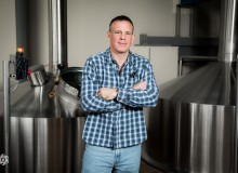 bryan baird interview baird beer craft brewery kichijoji taproom