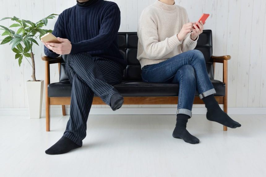 Divorce Japan