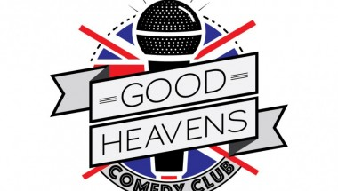 Good Heavens Comedy Club