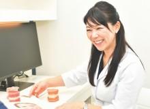 Shirokanedai Pearl Orthodontic Office dental care sponsored Meguro Tokyo