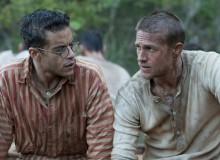 Papillon movie still