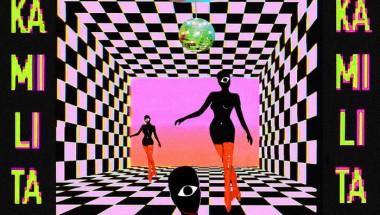Kamilita, Music, Indie, Plim Plim