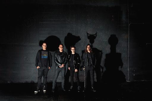 weezer, summer sonic, Toyosu pit,