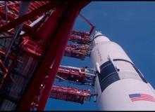 Apollo 11 movie review
