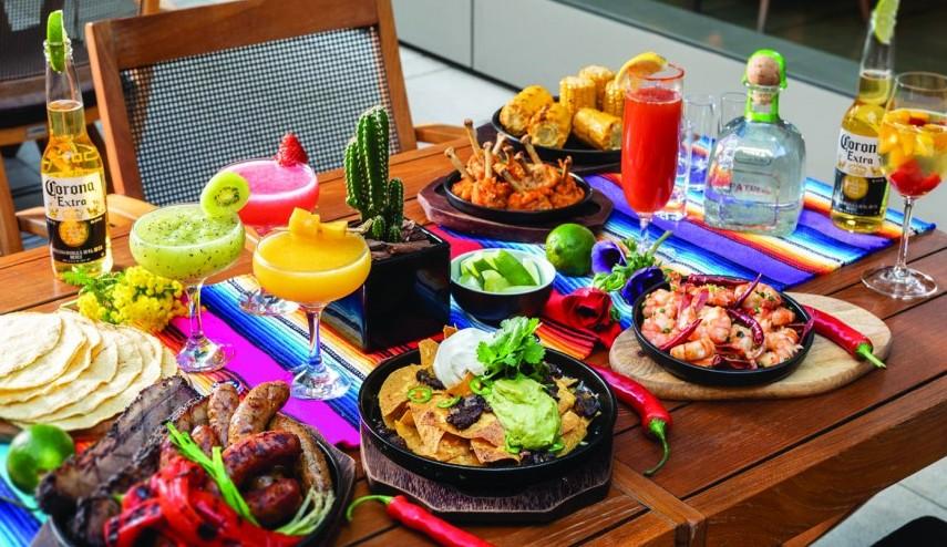 Fiesta Mexicana-CMYK