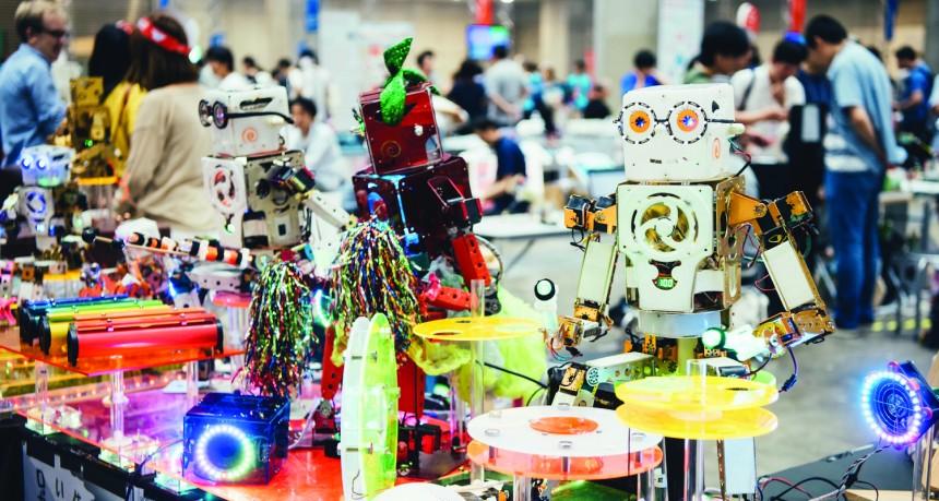 Maker Faire-CMYK