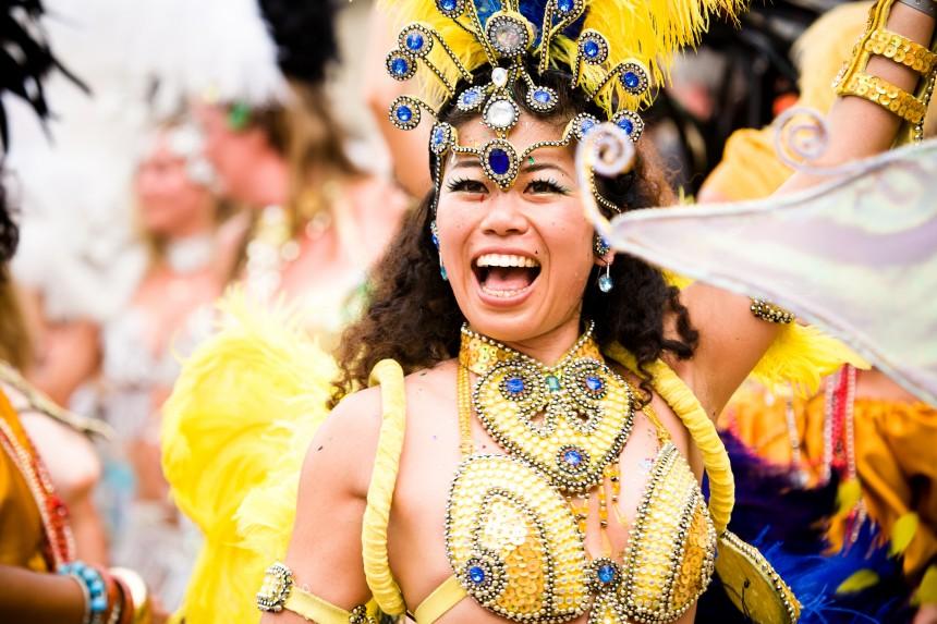 Sanja Latin Festival 2