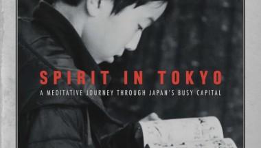 Spirit in Tokyo