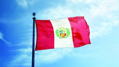 Peru Banzai Fest 2019
