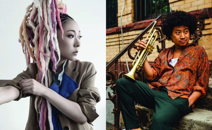 Tokyo Jazz Festival-CMYK