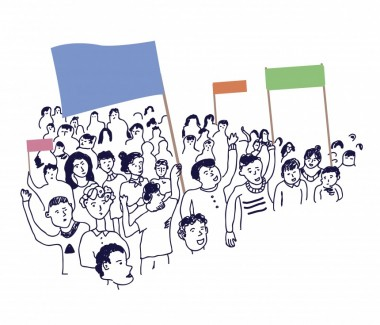 ainu blackface racism zainichi ethnic tokyo How Are Race Relations in Japan
