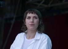 Aldous Harding music folk new zealand