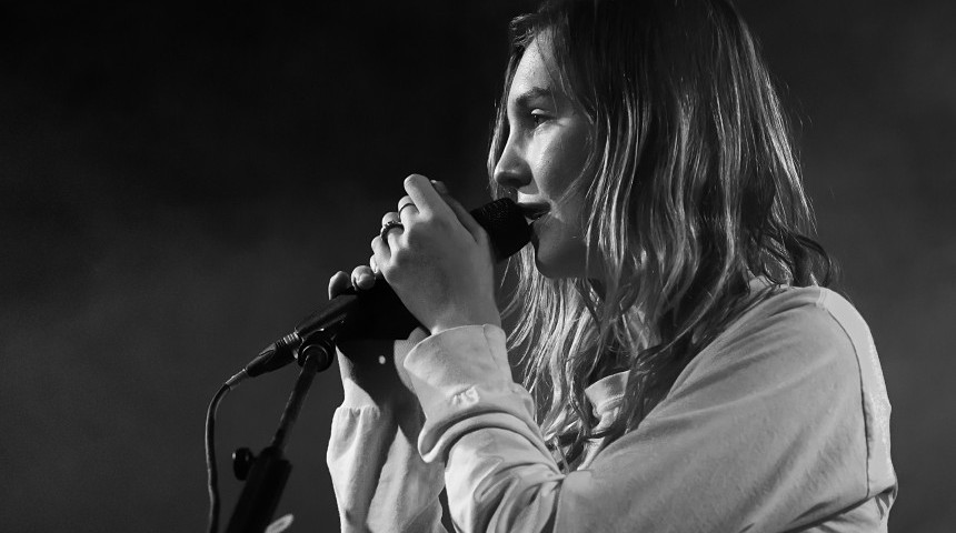The Japanese House Interview