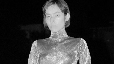 Maika Loubté
