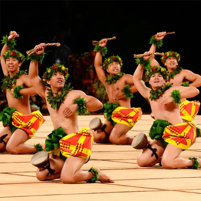 dancecommunityhawaiihulatokyodomecityhall