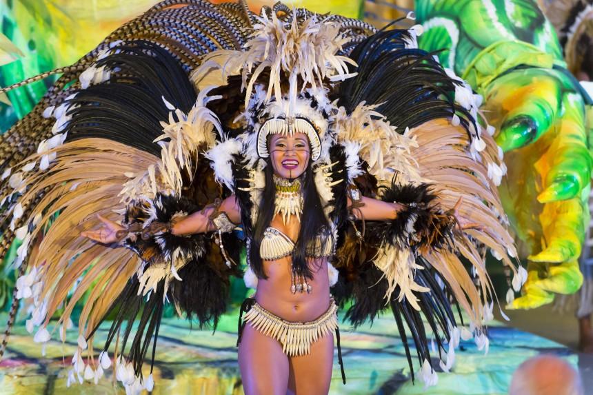 samba carnival tokyo september community 2019 events brazil brazilian festa fest cultural culture carnival dance parade yoyogi park