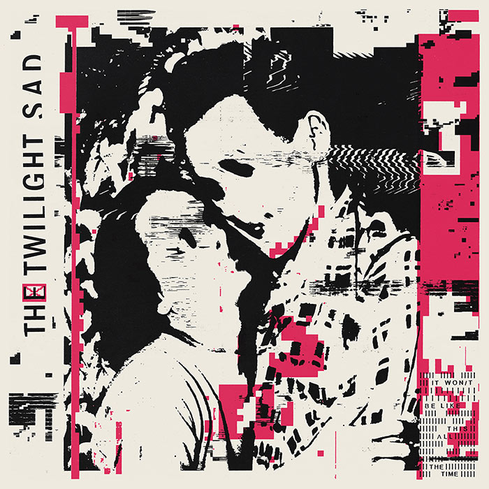Twilight Sad 2