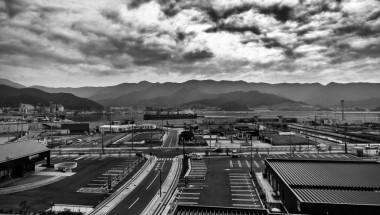 Iwate Rebuilds