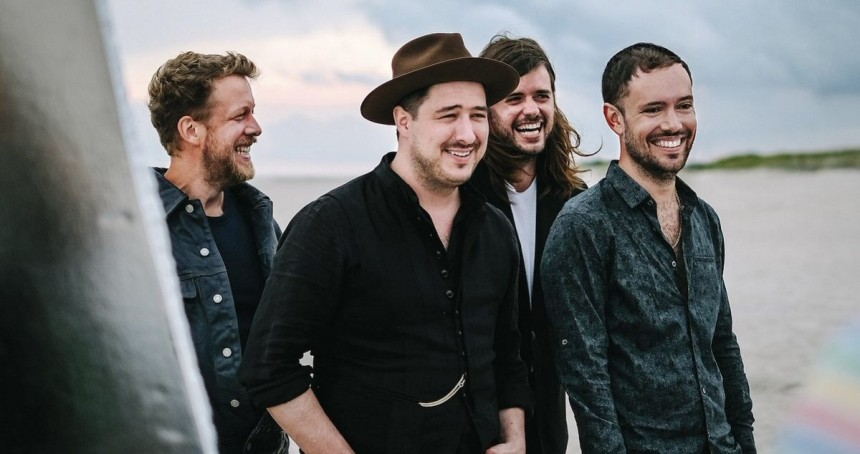 mumford-and-sons-october-2018-press-1200x634