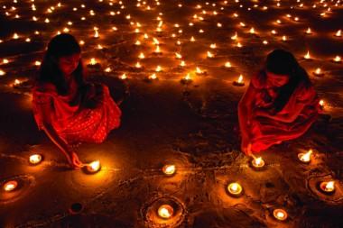Diwali_Festival-cmyk