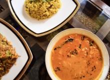 ceylon inn sri lankan dining tokyo nakameguro curry