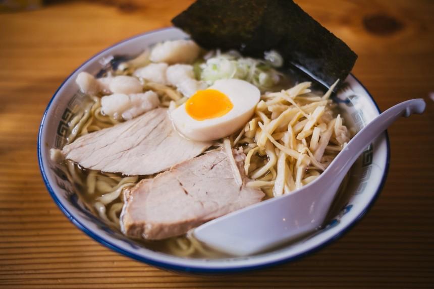 tokyo ramen show 1