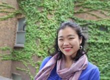 tokyo talks: Yuki Nakao university of tokyo public policy womenpowered international
