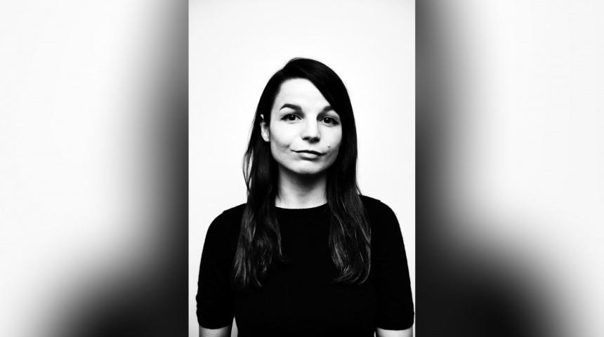 The Creative Issue: Alisha Ivelich