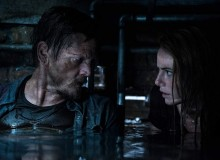 Crawl movie still