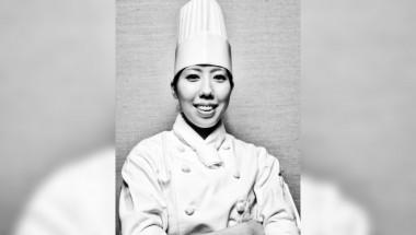 The Creative Issue: Megumi Maeno
